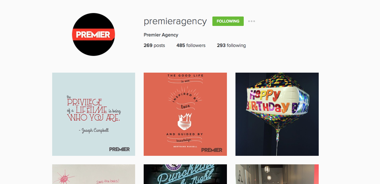Common Questions About Instagram's Newsfeed Changes