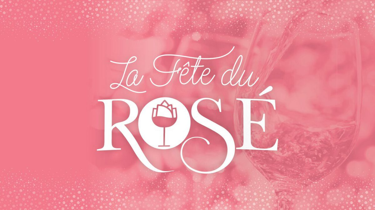 INAUGURAL LA FÊTE DU ROSÉ COMES TO ATLANTA THIS FALL