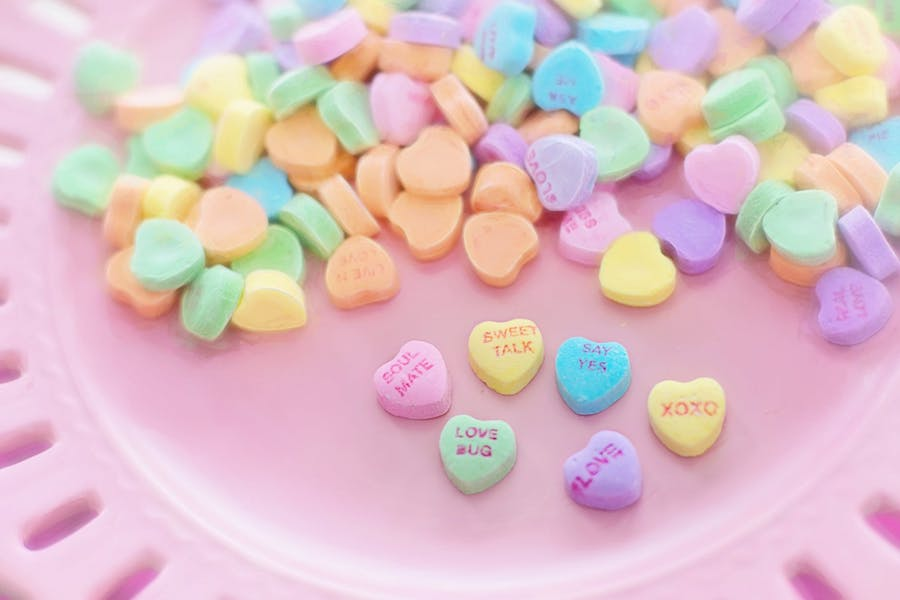 Enjoy These Valentine's Day Happenings in Atlanta